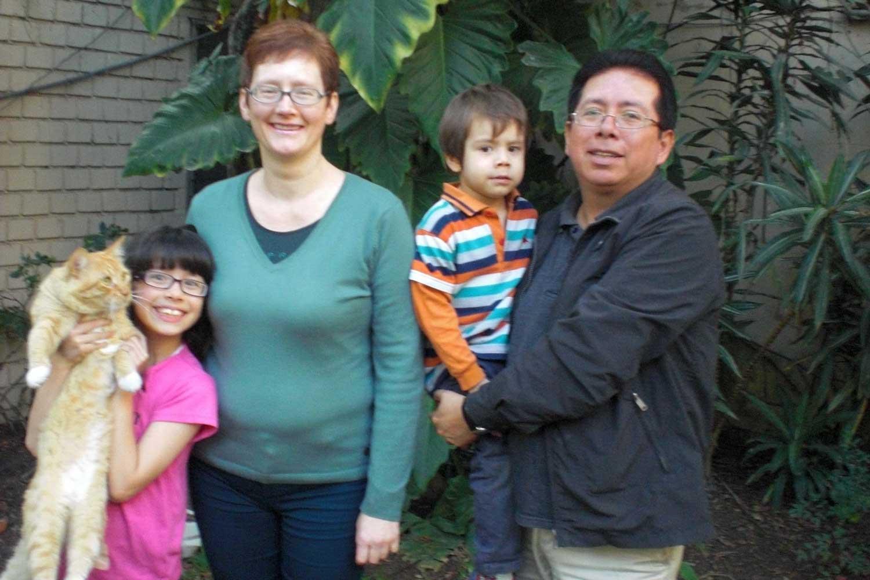 Familie-Hofer-web
