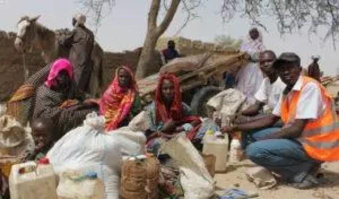 foires-agricoles-tchad