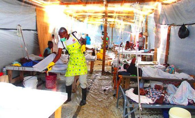 Haiti-cholera-2015-4-680