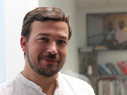 Alexandre GIRAUD
