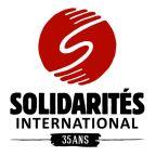 Logo Solidarite 35ans 680