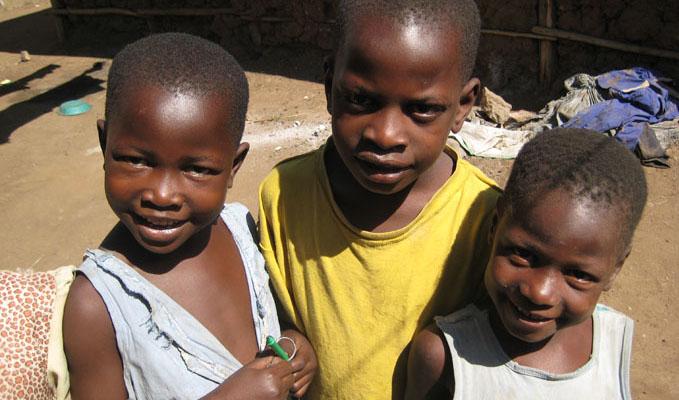 2008-Janvier-11.SI.Somalie-kisumu 2 680X400