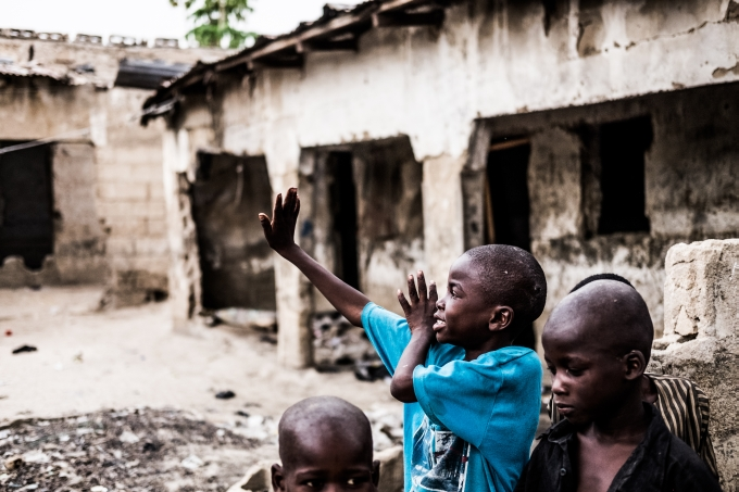 2016 NIG Maiduguri Explo Thomas-Gruel 2 680
