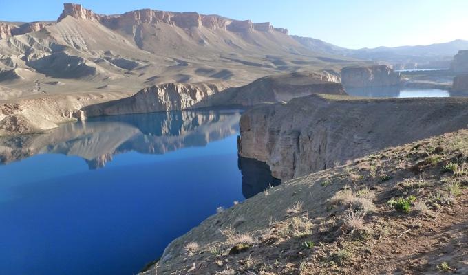 Band-e-Amir-Frederic-Penard