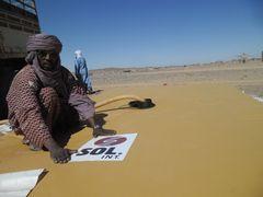 Mali-mai2013-11