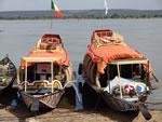 mali-eclairage-bateaux-140313