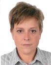 AgnieszkaGOSCINSKA