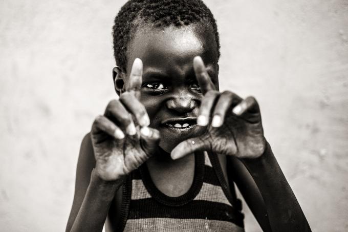 Sud-Soudan-Thomas-Gruel-2016-002