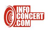 infoconcert-01