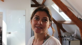 Charlotte Mars