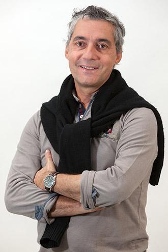 Edouard Lagourgue