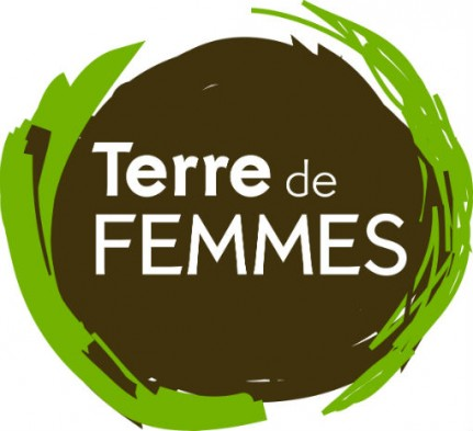 terre-de-femmes-yves-rocher-SOLIDARITES INTERNATIONAL