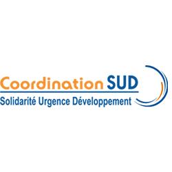 coordination_sud_logo