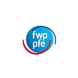 logo FWP