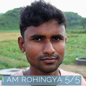 rohingya-refugee-shamil