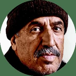 irak-temoignage