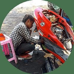 kachin-deplace-garage-moto
