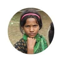 Temoignage refugiee Rohingya Bangladesh