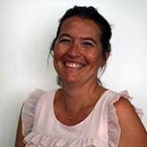 Justine Muzik Piquemal