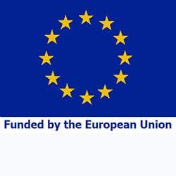 europeaid