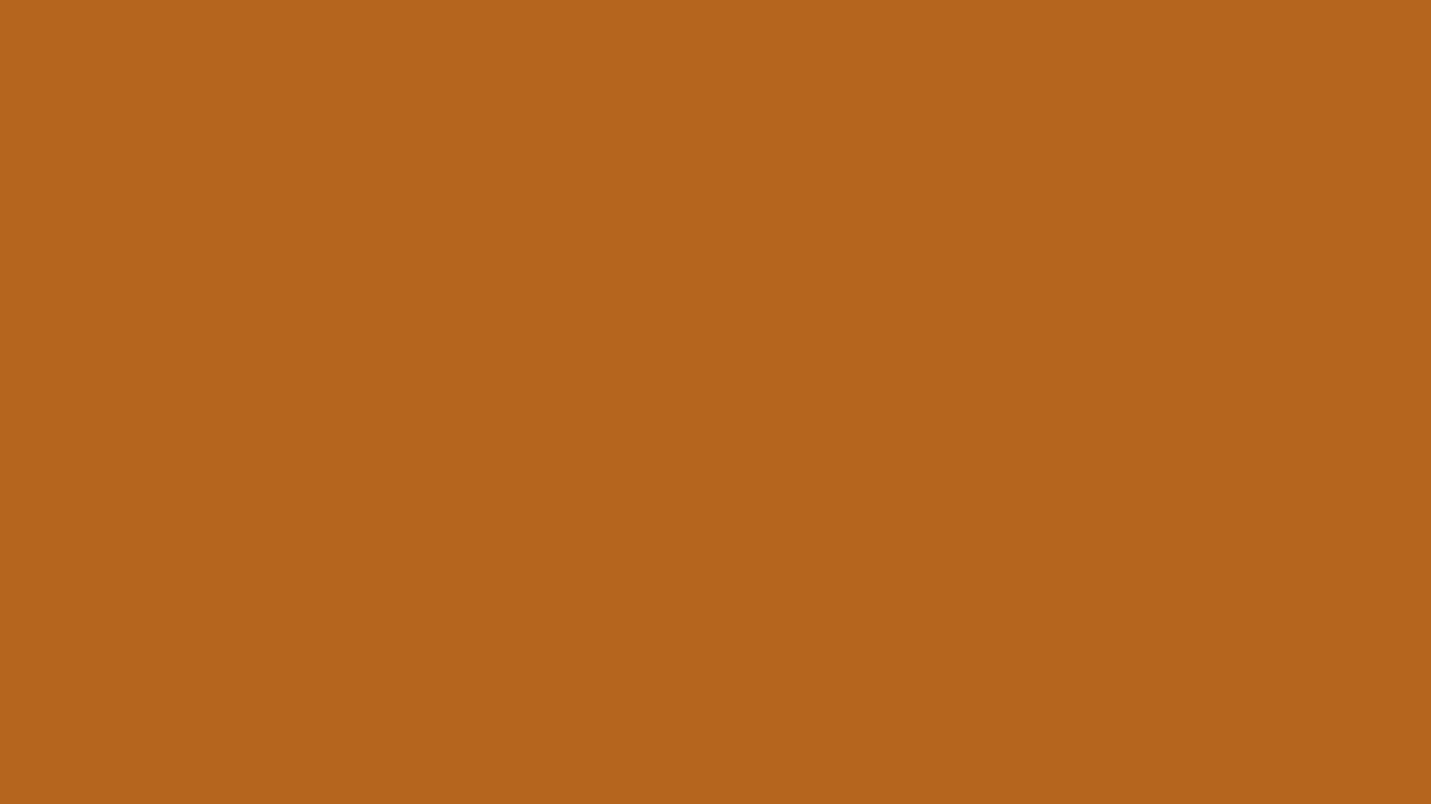 X900 Light Brown Solid Color Background