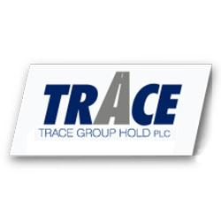 Трейс Груп (trace group)