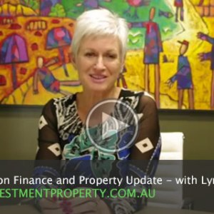 Royal Commission Finance and Property Update – with Lynne Wilton