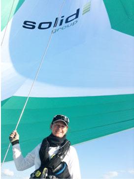 Lynne-Wilton-on-sailing-002