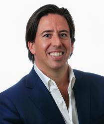 Simon Birch from Sandridge.net.au a financial mortgage broker
