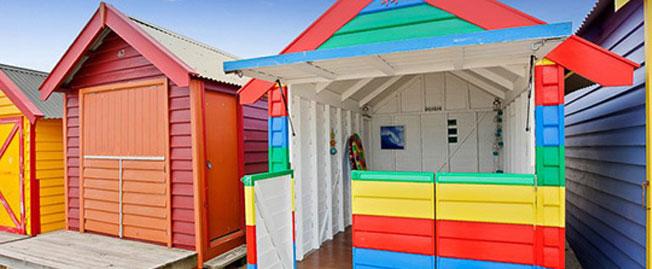 beach-houses1