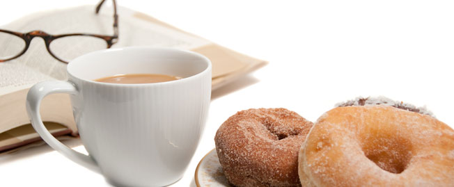 coffee-and-donuts-04112016-00 (1)