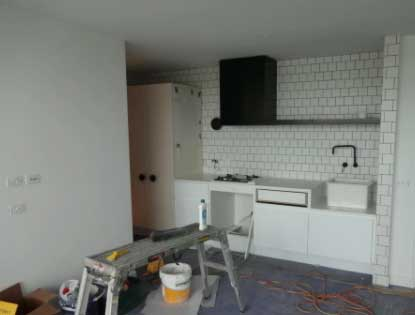 construction-updates-morton-avenue-carnegie-9920154