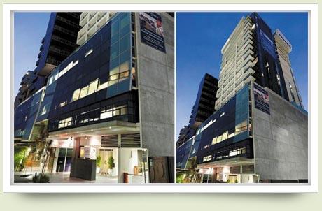 property-of-the-week-812-yarra-street