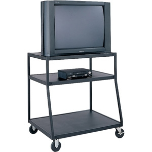 School TV - Photo credit: solidlinemediablog