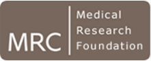 Medical Research Foundation