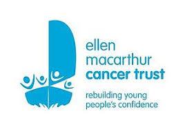 Ellen McArthur Trust