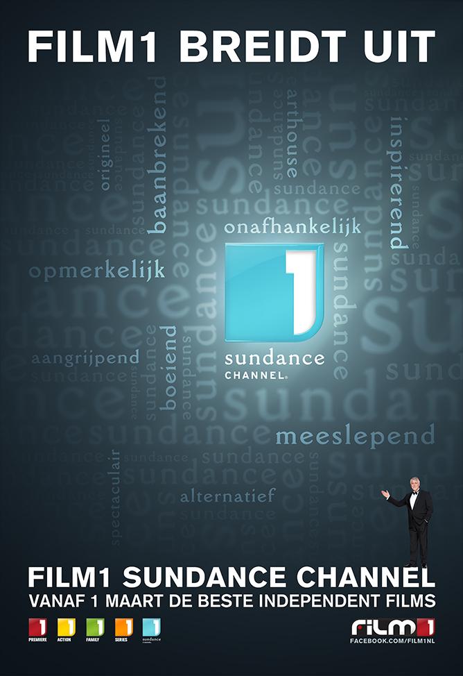 Film1_Sundance-Channel_2012.jpg?fit=668%2C974