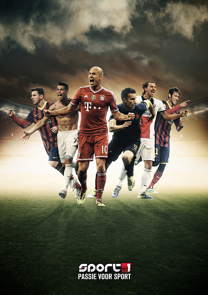 Sport1_July-Campaign_Poster.jpg?fit=668%2C945