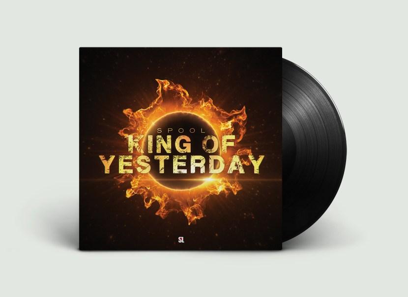 Vinyl-Record-PSD-MockUp.jpg?fit=2214%2C1612