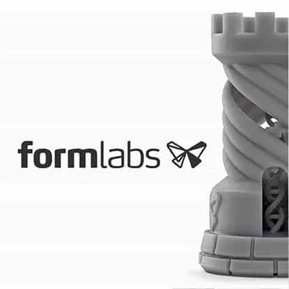 Formlabs Preform