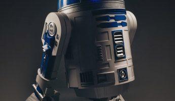 3D Print Star Wars