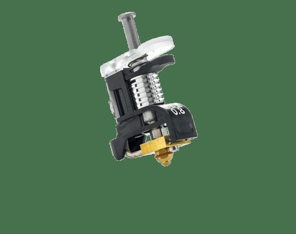 Ultimaker Nozzle BB 0.8mm
