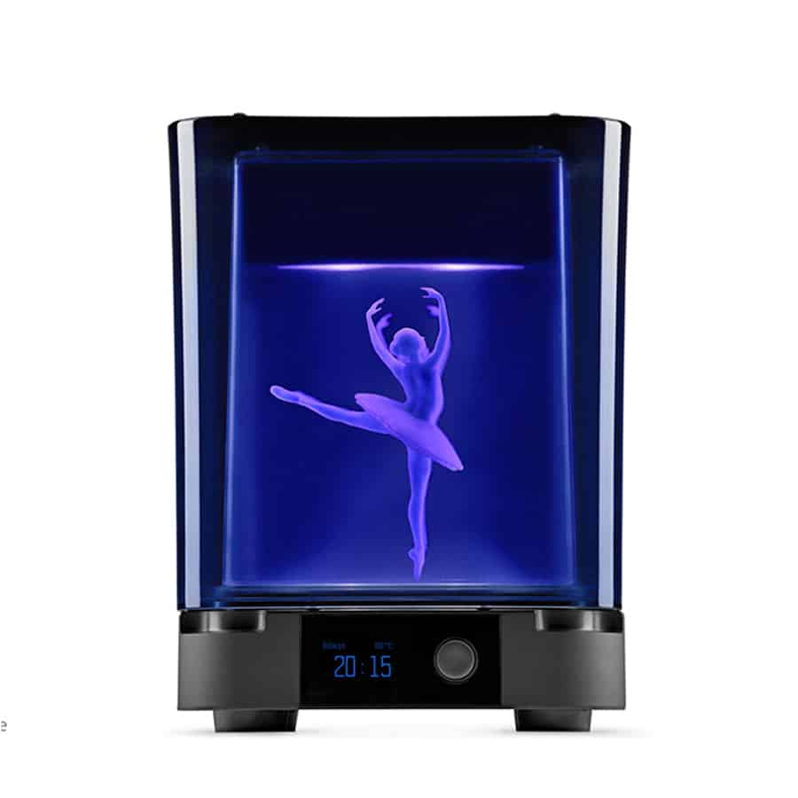 Where to buy Formlabs Form 3
