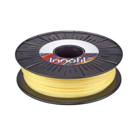 Innofil InnoSolve Natural – 1.75mm – 500g