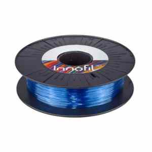 Innofil rPET Natural Blue – 2.85mm – 500g
