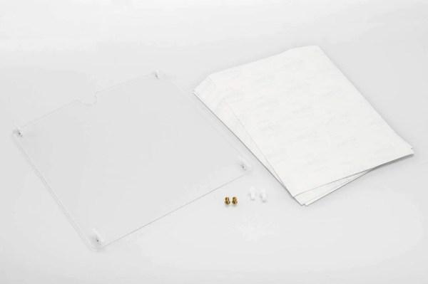 Ultimaker 2+ - Advanced 3D Printing Kit