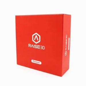 filament-box