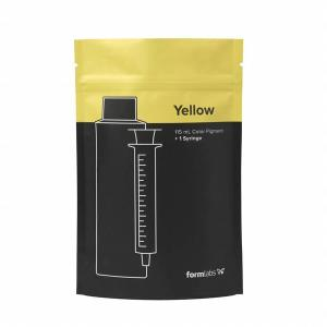 Formlabs Yellow Colour Pigment