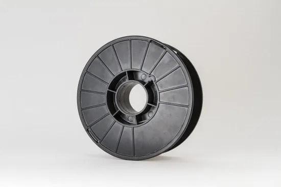 Markforged High Strength High Temperature Fibreglass 150cm3