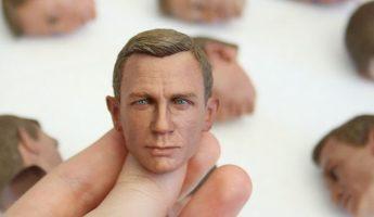 3D Printing Craig